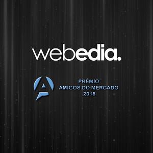 Webedia | Amigos do Mercado - GIFs animados