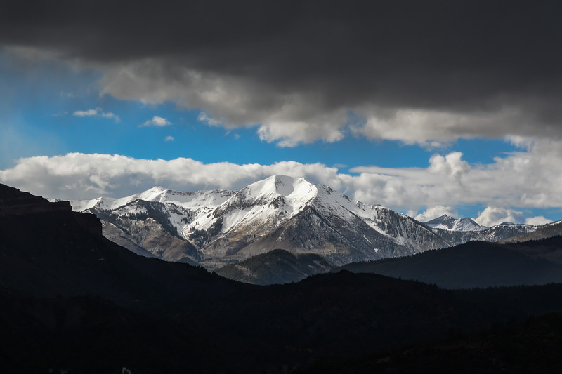 Silver_Mountain_Hank_Blum_Photography_Durango_Colorado.jpg