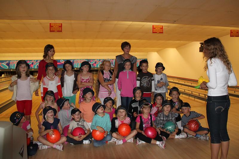 bowling (31).jpg