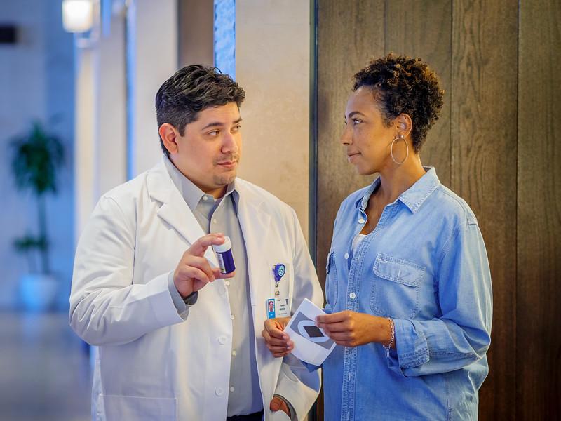 120117_16483_Hospital_Pharmacy_2.jpg