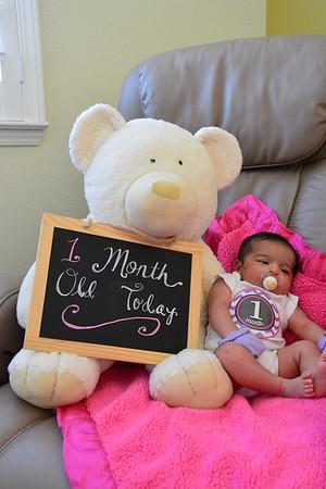 Sahana 2 months