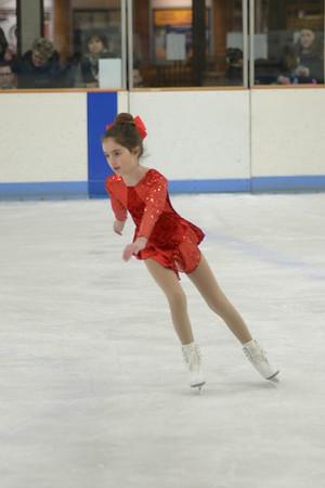Maya Gichevski