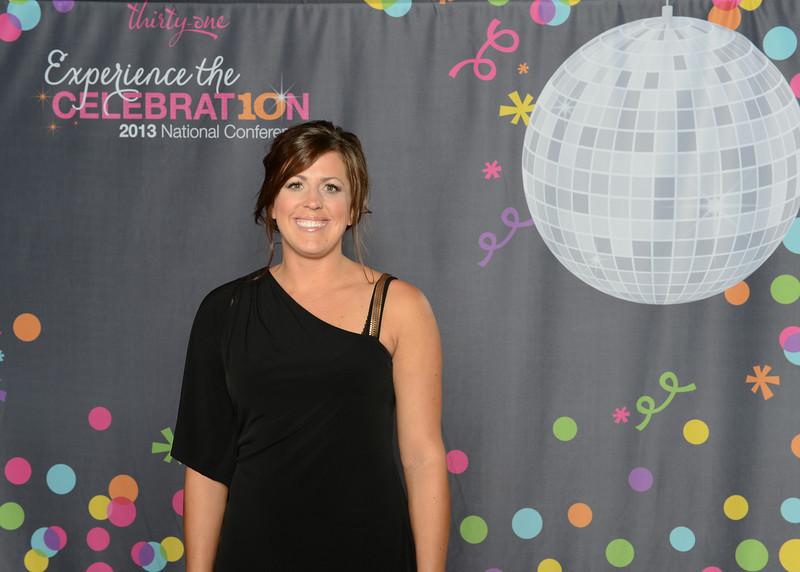NC '13 Awards - A2 - II-601_26956.jpg