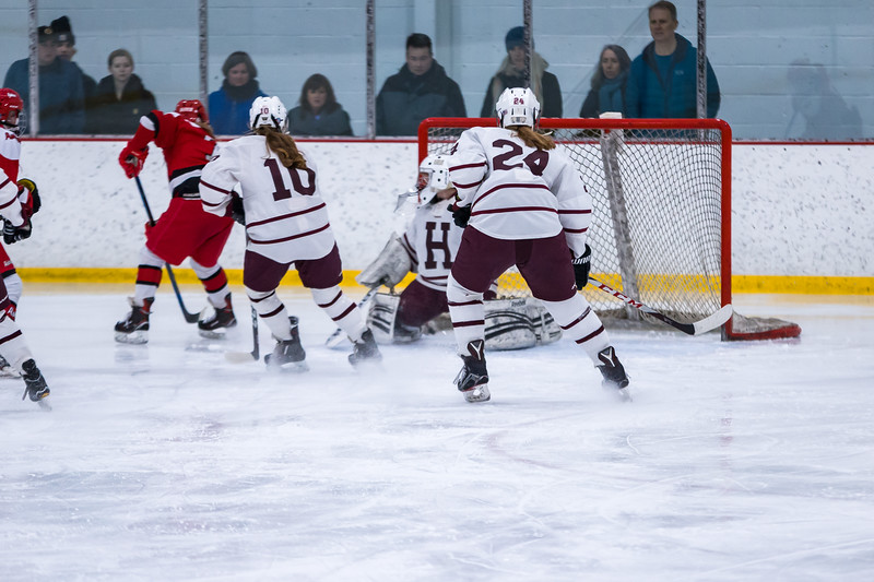 2019-2020 HHS GIRLS HOCKEY VS PINKERTON NH QUARTER FINAL-609.jpg