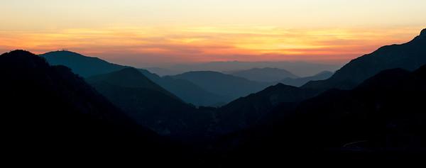 05 Mount Wilson