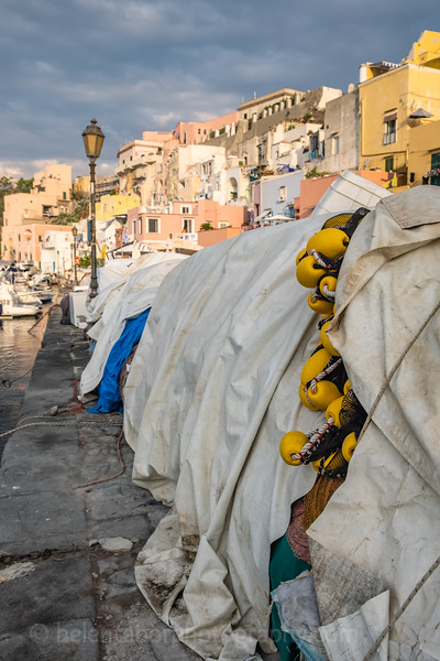 Naples & Procida all-224.jpg