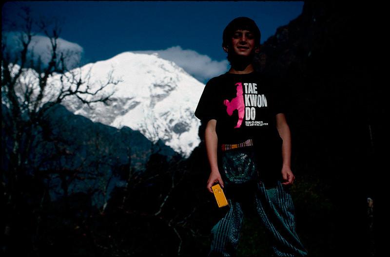 Nepal1_078.jpg