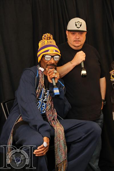 Snoop Dog n Wiz 107.jpg