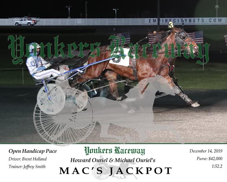 20191214 Race 7- Mac's Jackpot 2.jpg