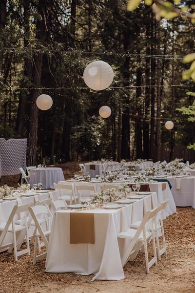 2018-05-12_ROEDER_JulieSeth_Wedding_DUSTIN2_0057.jpg