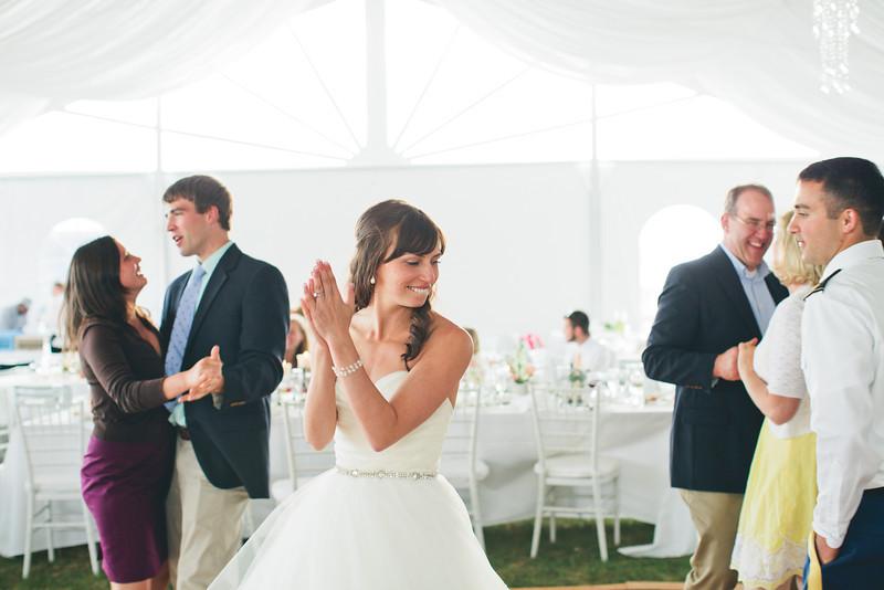 Jessica Todd_Wedding-0802.jpg