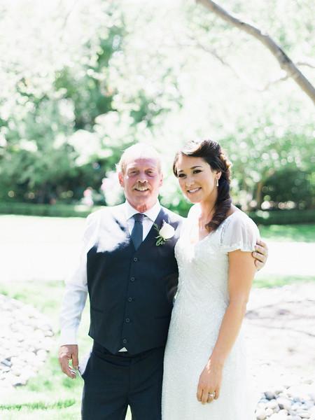 034-0407-Tiffany-and-Charles.jpg