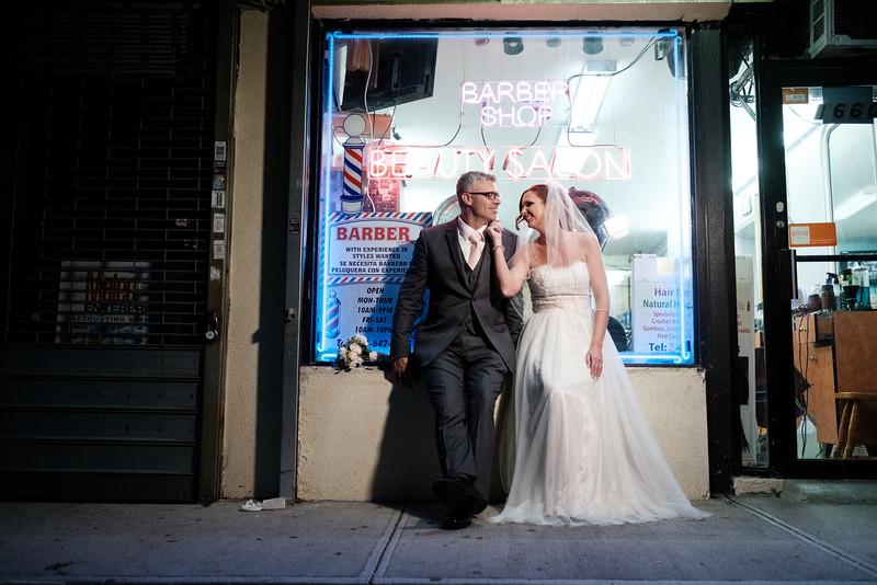 Keri_Shayne_NYC_Wedding-1850.jpg