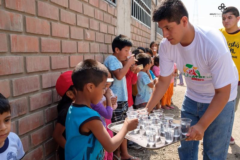JP Salud Bucal Alicorp Cerrito Libertad-29.jpg