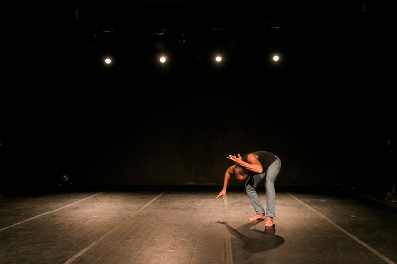 Allan Bravos - Lentes de Impacto - Teatro-405.jpg
