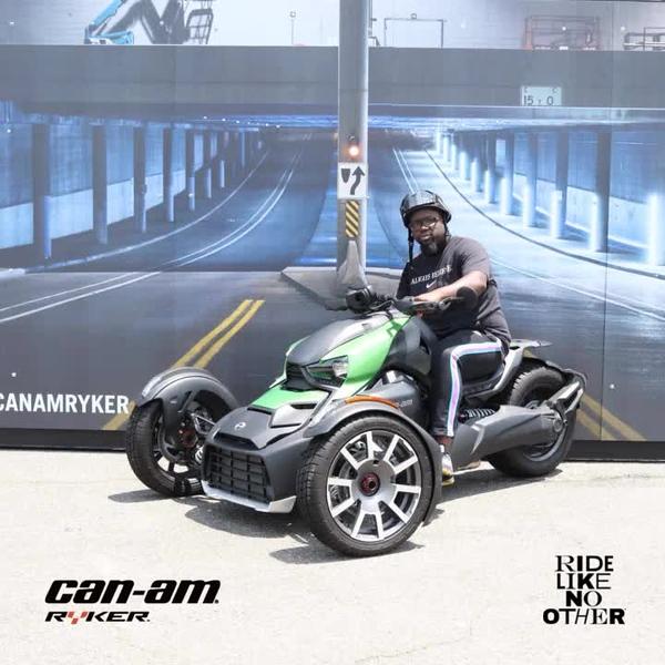 CANAM_027.mp4