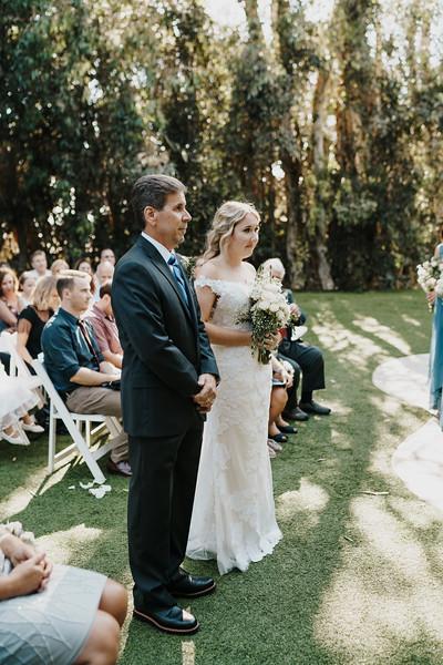 Epp Wedding  (272 of 674) + DSC03085.jpg