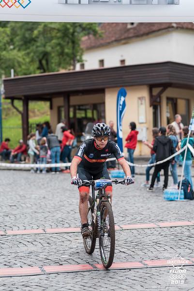 bikerace2019 (164 of 178).jpg