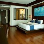 Hangover 2 Hotels Krabi