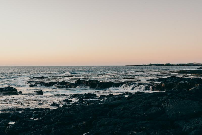 Hawaii20-773.jpg