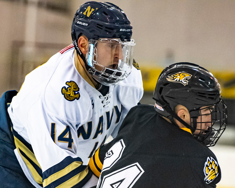 2019-11-02-NAVY_Hocky_vs_Towson-65.jpg