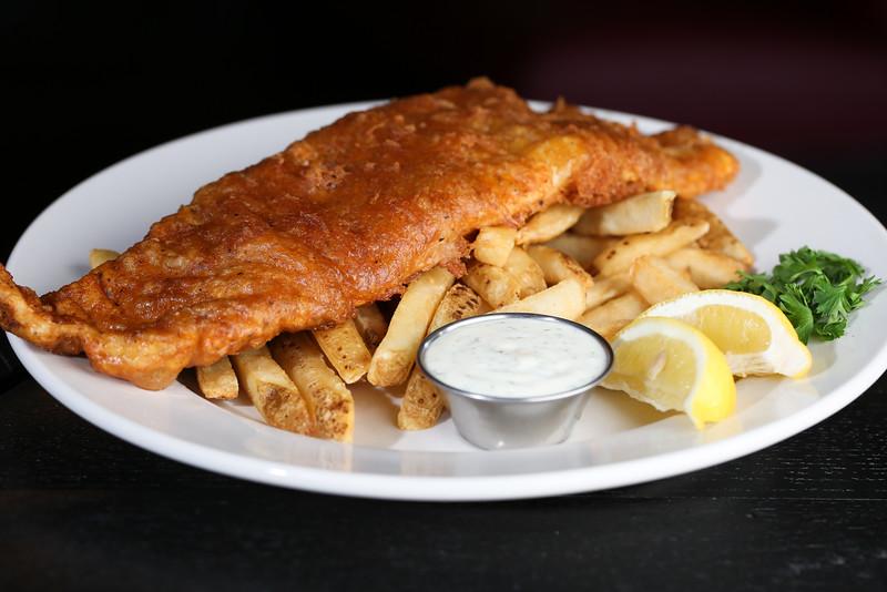 friedfish-2.jpg
