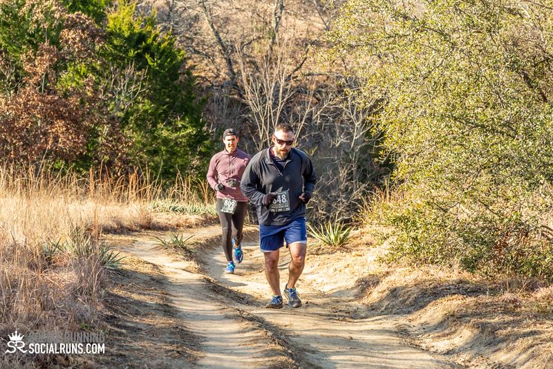SR Trail Run Jan26 2019_CL_4729-Web.jpg