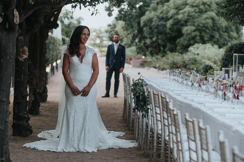 wedding-m-d-490.jpg
