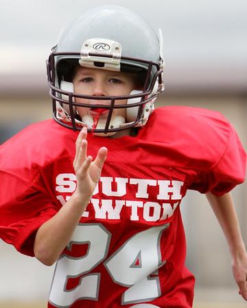 SNES Sports 14-15