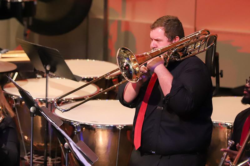 20191109 US Open Brasss Band Championshios-7288.jpg