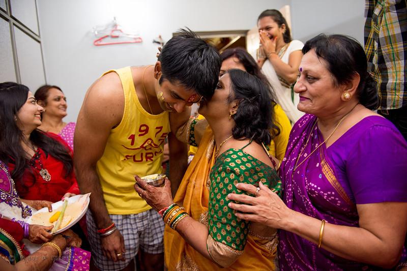 Pithi (Jay Pooja)-224.jpg
