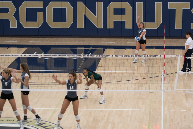 HPU Volleyball-92054.jpg