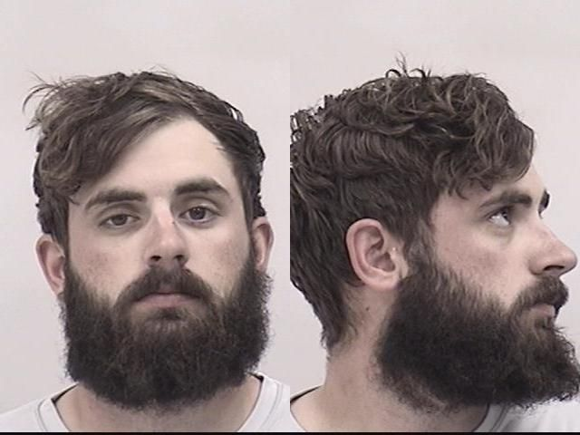 . On June 30, 2015, Joseph Tyler Kimsey, was arrested in Canyon City while in the possession of Ashley Melnyczok�s 2002 Chevy Silverado.  Kimsey was not charged with motor vehicle theft, but had multiple unrelated warrants.  As the investigation continued, information was developed that a second suspect was present and participated in the murder of Ms. Melnyczok. 