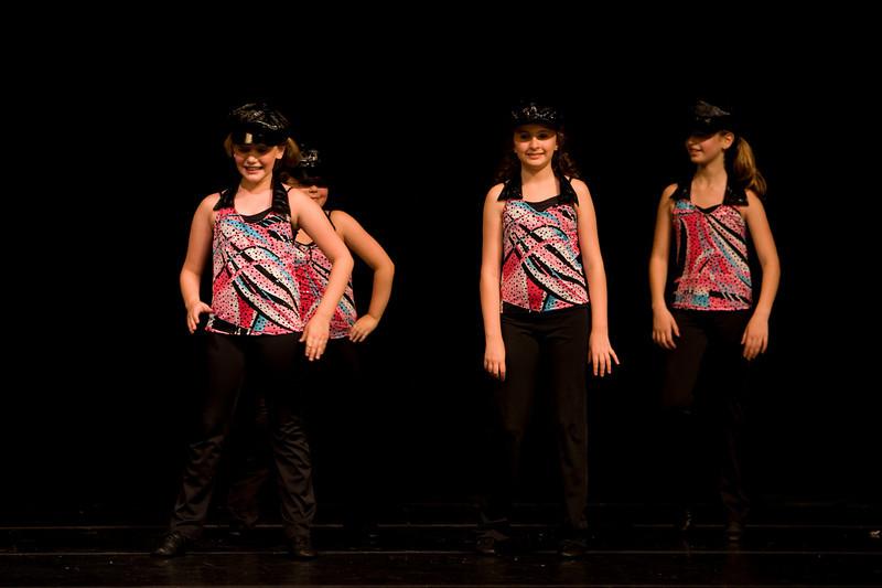 DDS 2008 Recital-269
