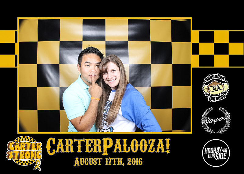 CarterPalooza - Photo Booth-105.jpg