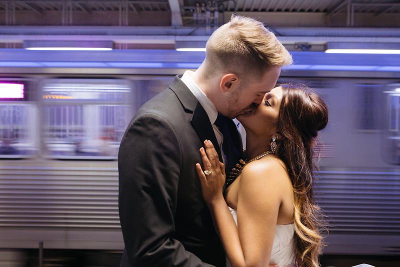 Le Cape Weddings_Bianca + Andrew Engagement-84.jpg