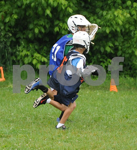 Little Lacrosse