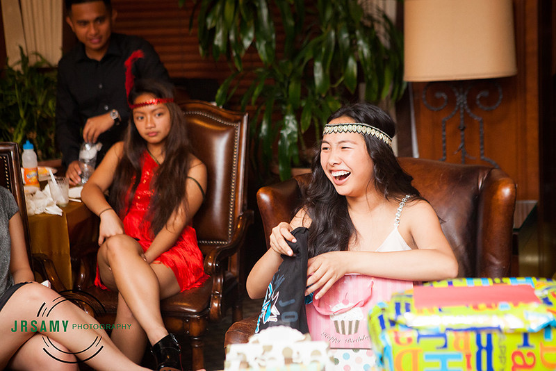 Monique's-16th-BDay-041114-205703.jpg