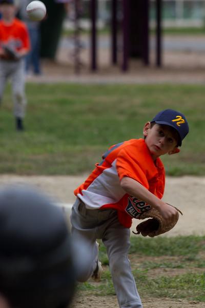 2010 Fall OrangeSox