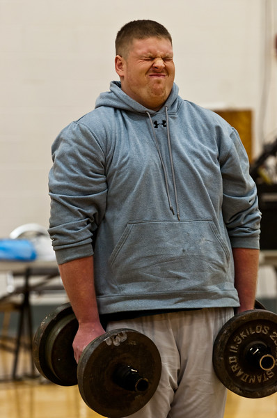 Paxton Strongman 7_ERF0814.jpg