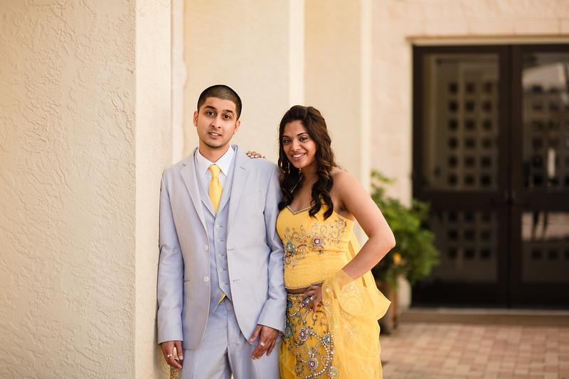 Prity & Shak-575.jpg