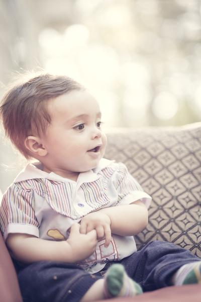 2017_04_08 Child Guidance-7229.jpg