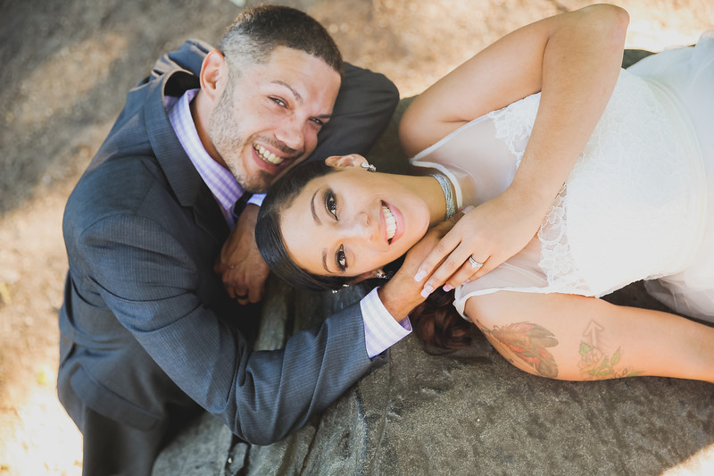 Central Park Wedding - Tattia & Scott-167.jpg