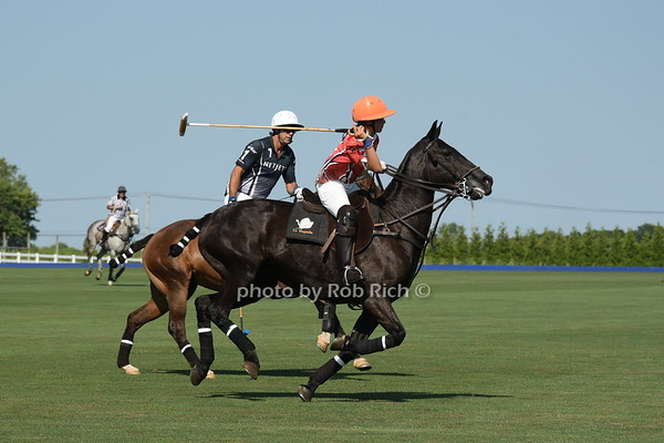 8th. Annual Hamptons Cup Polo match presented by Cartier in Watermill on 8-4-19. all photos by Rob Rich/SocietyAllure.com ©2019 robrich101@gmail.com 516-676-3939
