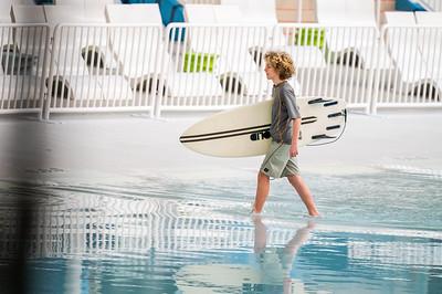 Skudin Surf American Dream 4-2-21