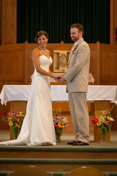 Dave-and-Michelle's-Wedding-171.jpg