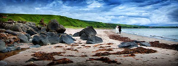 wedding_photography_beach_parris_photography.jpg