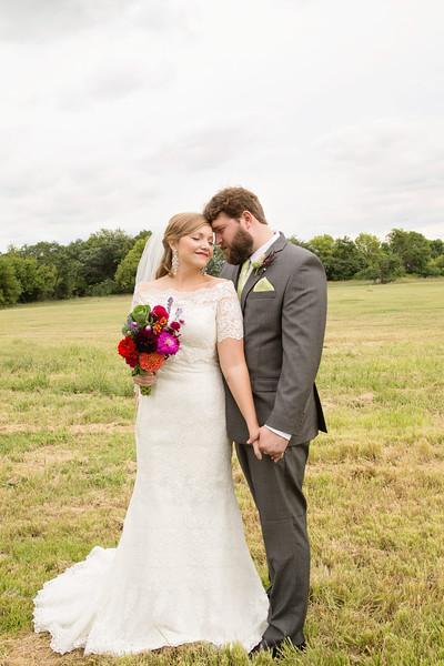 Greene Wedding (98).jpg