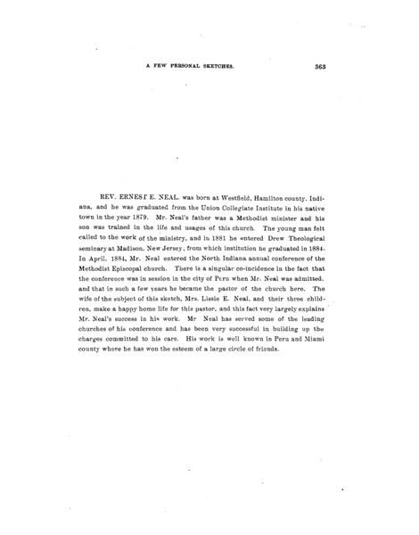 History of Miami County, Indiana - John J. Stephens - 1896_Page_349.jpg
