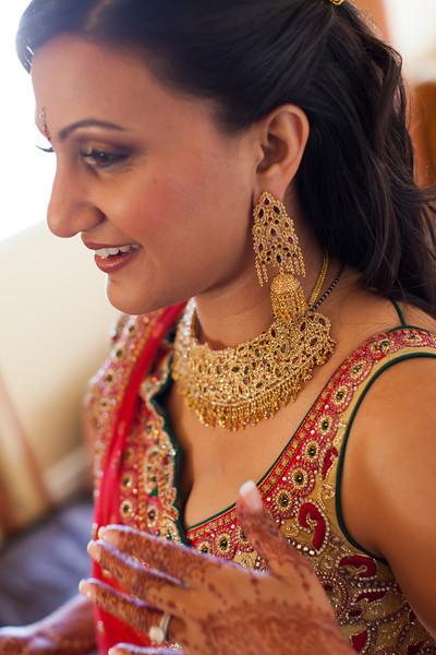Shikha_Gaurav_Wedding-1539.jpg
